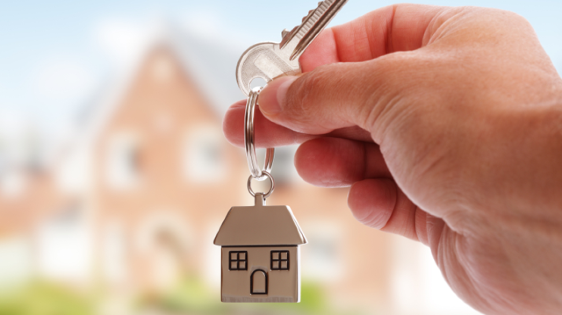 Get to know the best marketing strategies for your real estate business